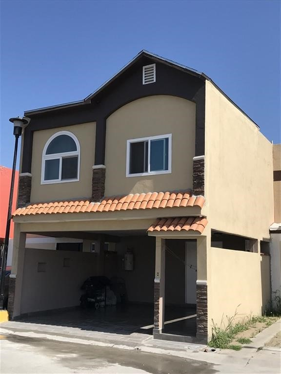 2145 Privada Gardenias, Outside Area (Inside Ca), CA 99999
