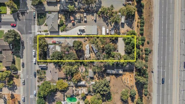 Image 16 of 945 Thornton Way, San Jose, CA 95128