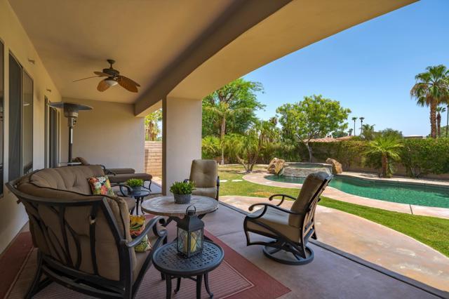 19. 77897 Desert Drive La Quinta, CA 92253