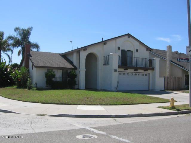 900 Janetwood Drive, Oxnard, CA 93030