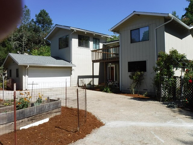 211 El Carlo Drive, Scotts Valley, CA 95066