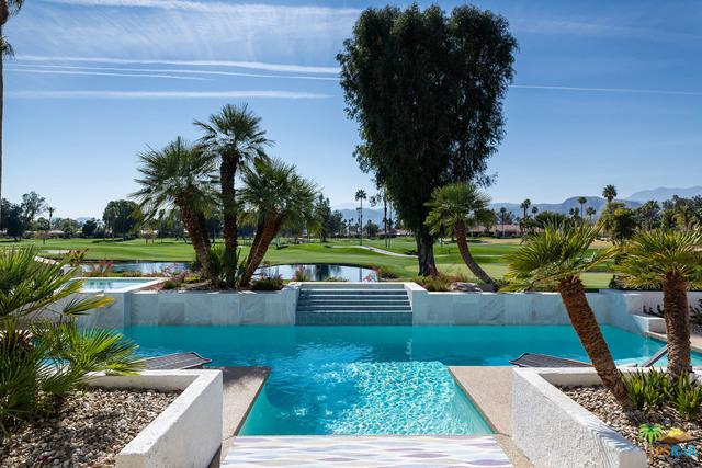 11005 MUIRFIELD Drive, Rancho Mirage, CA 92270
