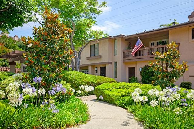 6044 Gaines St, San Diego, CA 92110