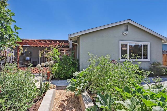 45. 4995 Wayland Avenue San Jose, CA 95118