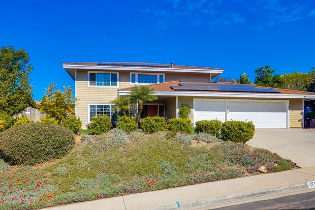 17580 Montero Rd, San Diego, CA 92128