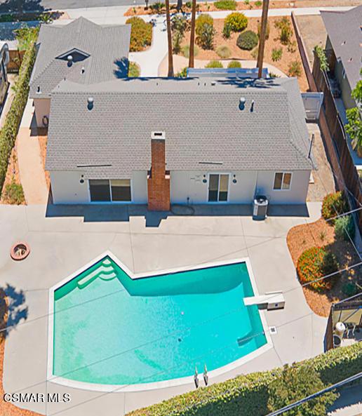 5. 187 Teasdale Street Thousand Oaks, CA 91360