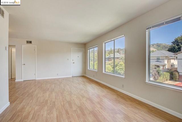 2812 Hillegass Ave B3, Berkeley, CA 94705