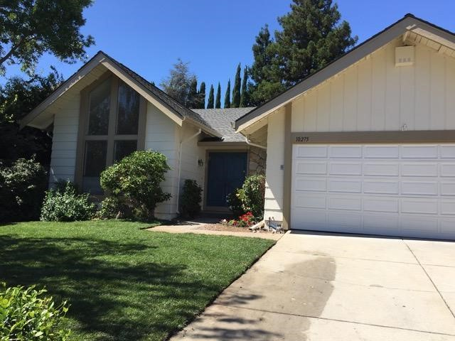 10275 Virginia Swan Place, Cupertino, CA 95014
