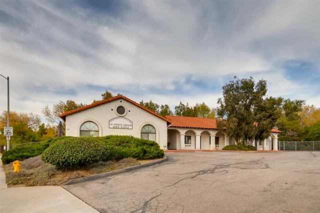 9025 Carlton Hills Blvd, Santee, CA 92071