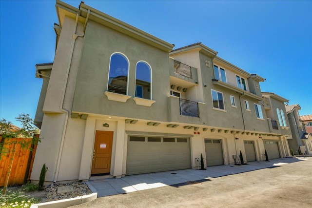 21000 Estancia Comm 12, Outside Area (Inside Ca), CA 94580
