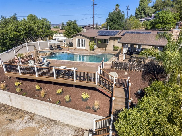 12234 A Ave, Lakeside, CA 92040