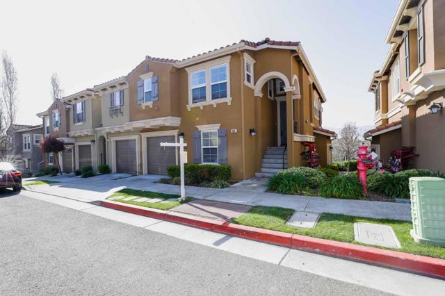 368 Tower Hill Avenue, San Jose, CA 95136