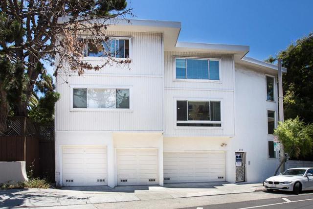 9 Castro, San Francisco, CA 94114