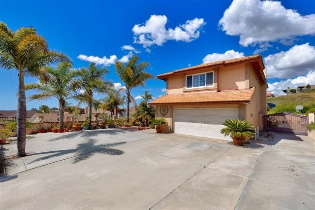 6434 Jouglard St, San Diego, CA 92114