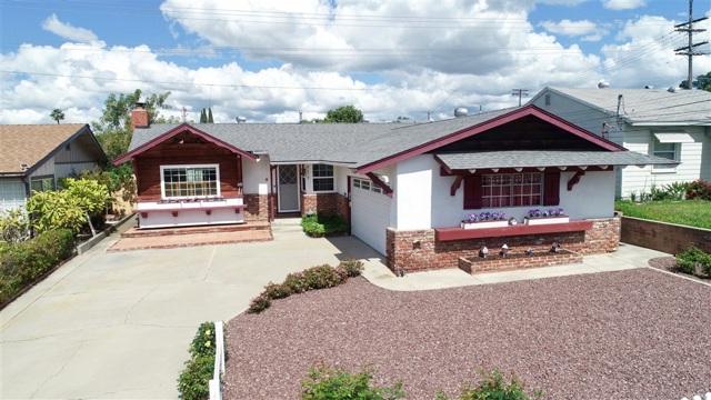 8670 Dallas St, La Mesa, CA 91942