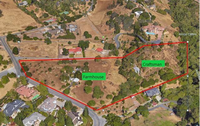 19171 Graystone Lane, San Jose, CA 95120
