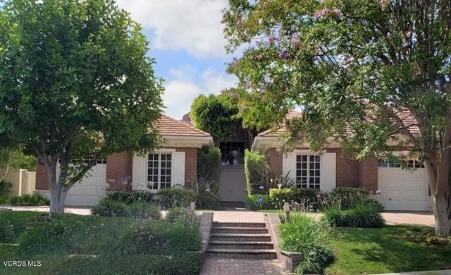 Photo of 3800 Winford Drive, Tarzana, CA 91356
