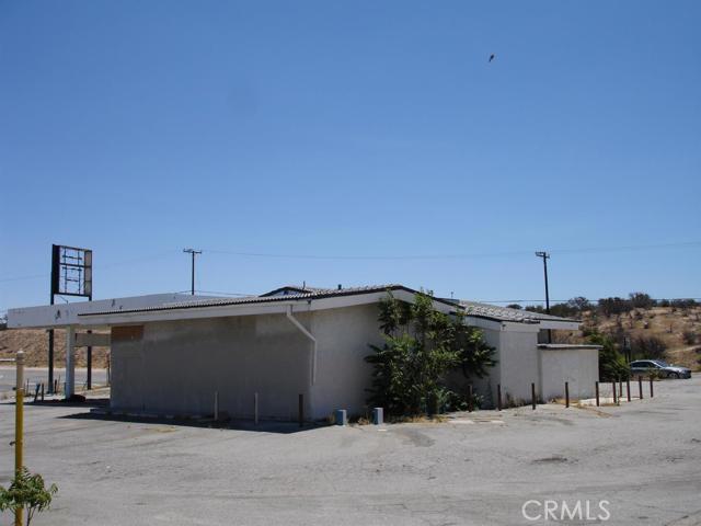 6010 N/A Road, Hesperia, CA 92344