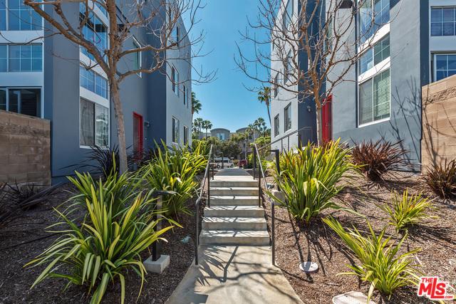 5350 Playa Vista Dr, Playa Vista, CA 90094 Photo 25