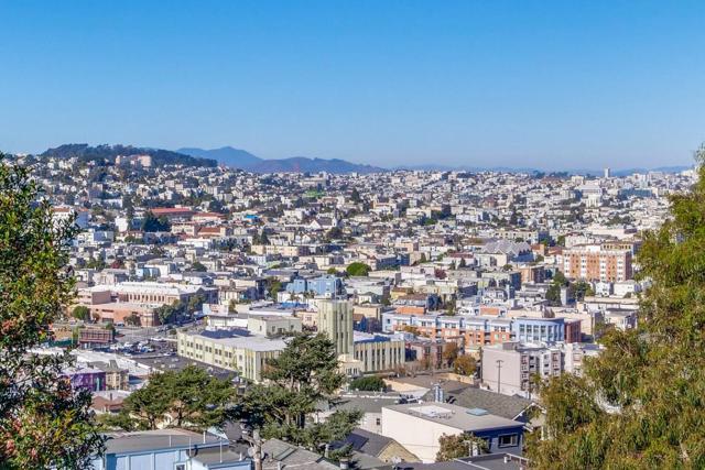Image 43 of 44 Bonview St, San Francisco, CA 94110