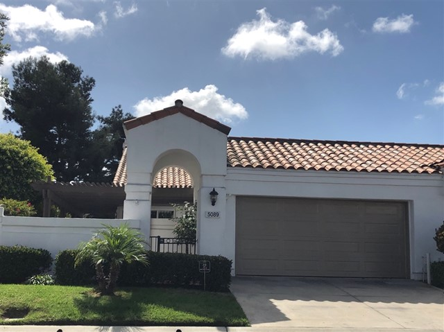 5089 Caesena Way, Oceanside, CA 92056