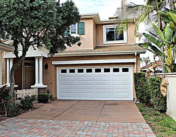 3057 West Canyon Ave, San Diego, CA 92123