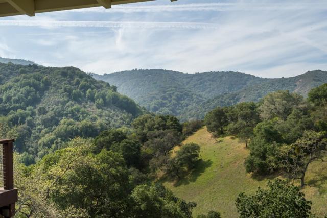 27369 Chaparral Way, Los Altos Hills, CA 94022