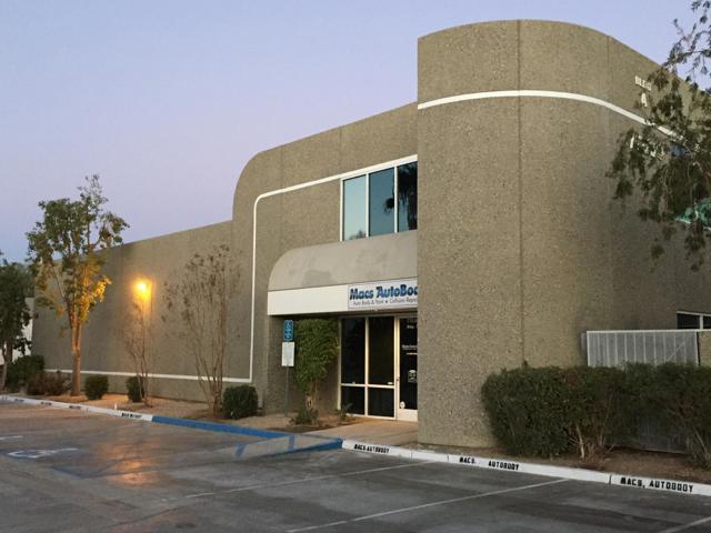 Details for 77530 Enfield Lane, Palm Desert, CA 92211