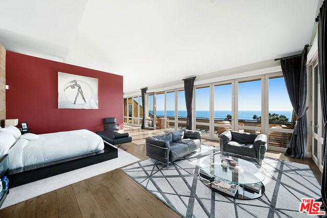3900 Villa Costera Malibu, CA 90265