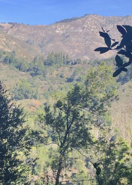 46151 Clear Ridge Rd, Outside Area (Inside Ca), CA 93920