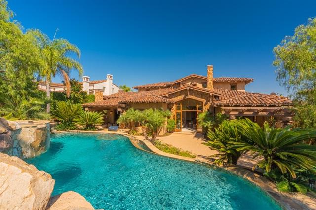 13880 Rancho Capistrano Bend, San Diego, CA 92130