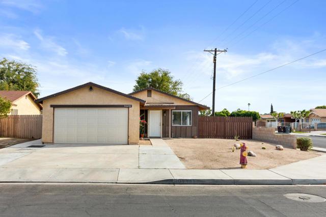 50490 Coronado Street, Coachella, CA 92236