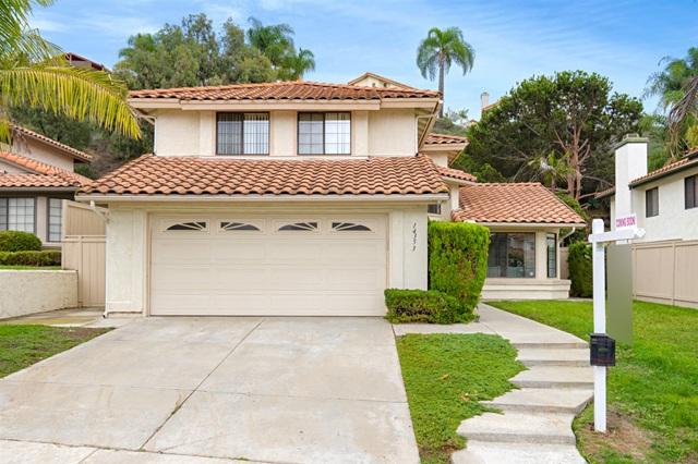 14353 Bourgeois Way, San Diego, CA 92129