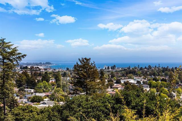 130 Bayona Drive, Santa Cruz, CA 95060