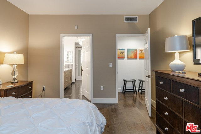 13080 Pacific Promenade, Playa Vista, CA 90094 Photo 15