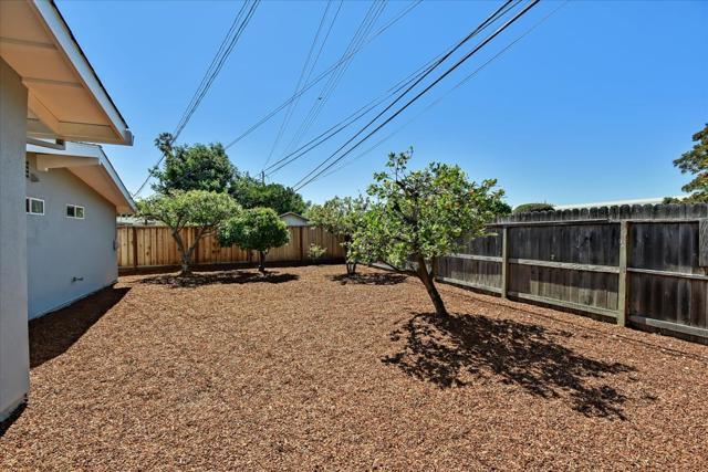53. 727 Lakebird Drive Sunnyvale, CA 94089