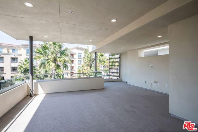 12636 W Millennium, Playa Vista, CA 90094 Photo 27