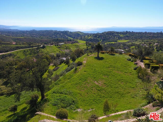 2222 GIBRALTAR Road, Santa Barbara, CA 93105