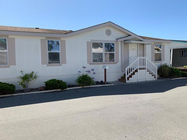 347 Carmel Ave 13, Outside Area (Inside Ca), CA 93933