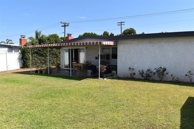 1142 Oleander Avenue, Chula Vista, CA 91911