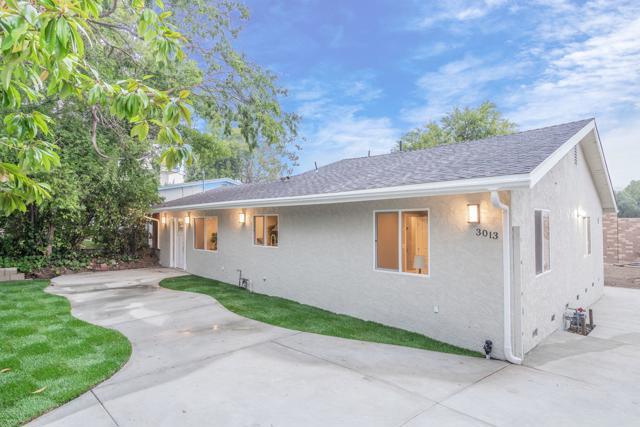 3013 Willow Lane, Thousand Oaks, CA 91361