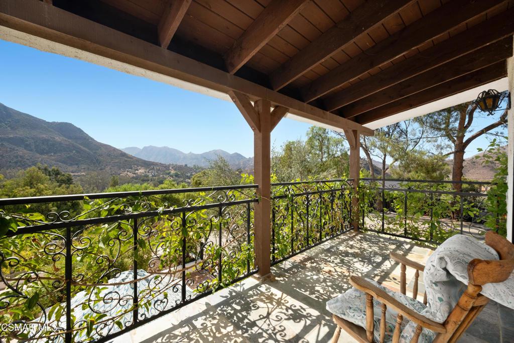 Photo of 29947 Triunfo Drive, Agoura Hills, CA 91301