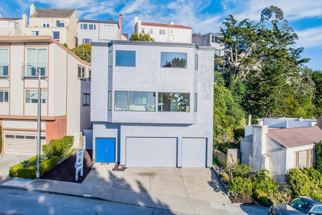 49 San Jacinto Way, San Francisco, CA 94127