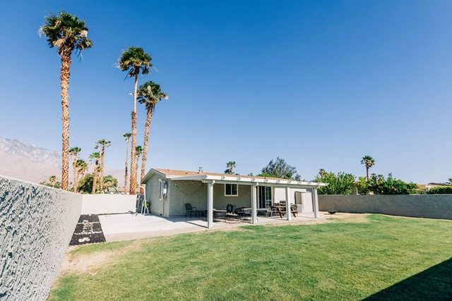 17. 2034 Marni Court Palm Springs, CA 92262