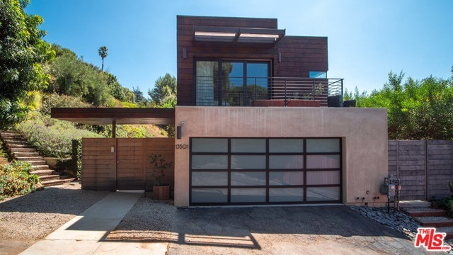 13501 BAYLISS Road, Los Angeles, CA 90049