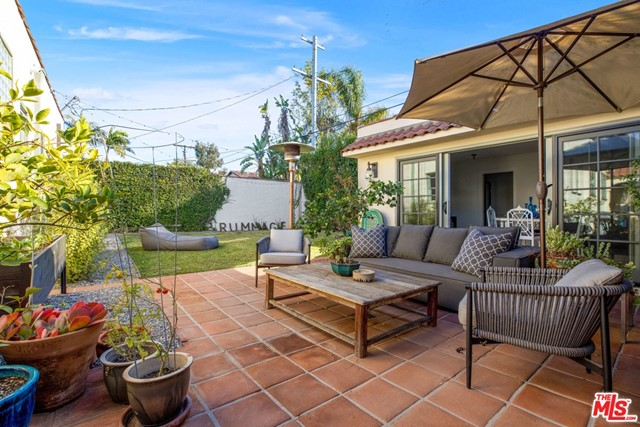 Image 23 of 6438 Drexel Ave, Los Angeles, CA 90048