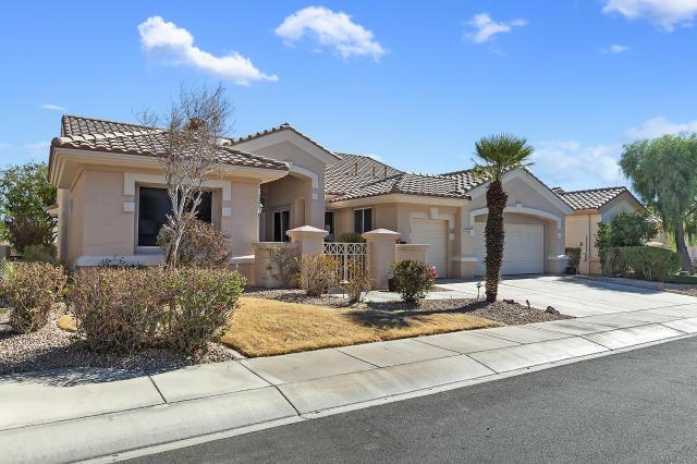 Photo of 37344 Mojave Sage Street, Palm Desert, CA 92211