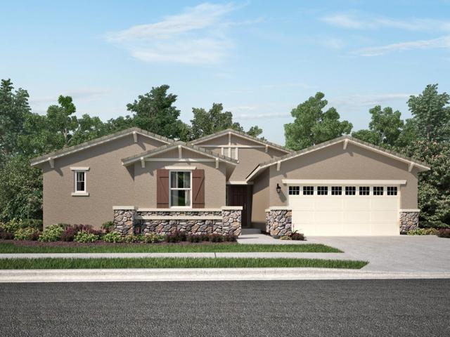 1147 Rancho Way, San Juan Bautista, CA 95045