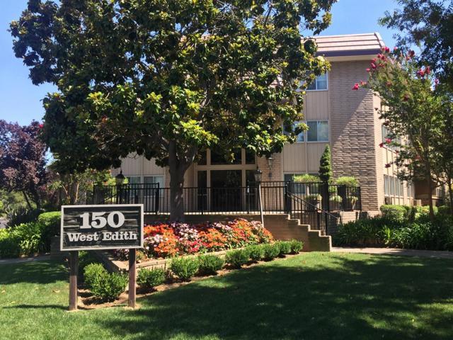 150 Edith Avenue 10, Los Altos, CA 94022