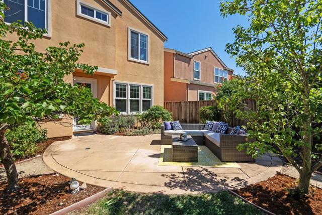 39. 1015 Brackett Way Santa Clara, CA 95054